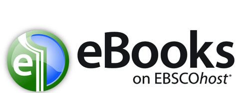 Downloading EBSCO E-books - E-books - Research Guides (LibGuides) at  Caldwell University