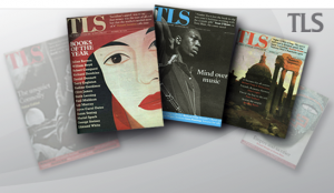 TLS newspapers
