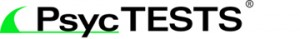 PsycTESTS_logo