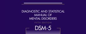DSM-5_landing