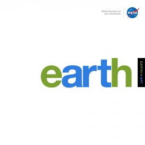 earth_art-cover