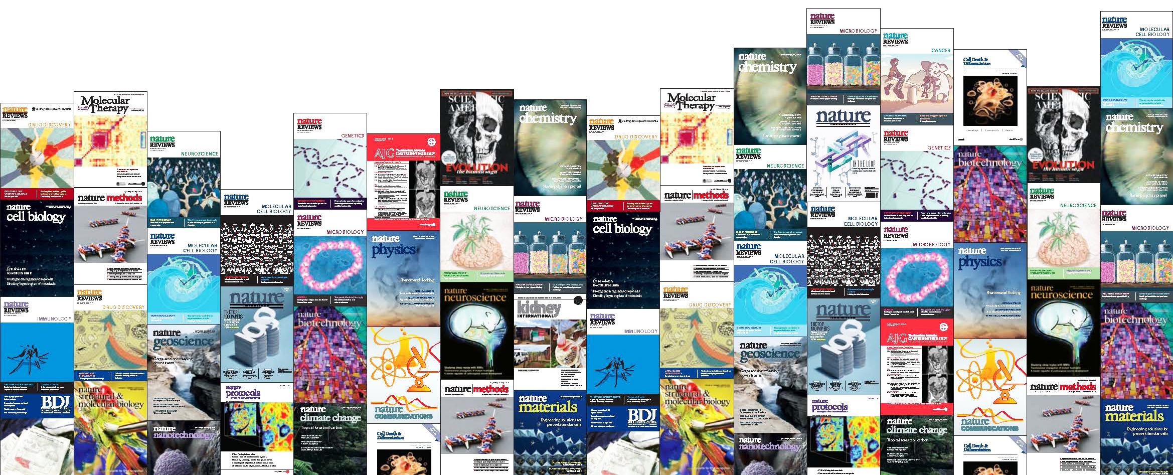 Nature com complete leaflet_Page_1